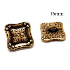 9408p-pewter-square-button-16mm-with-back-loop.jpg