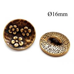 9409p-pewter-round-flowers-button-16mm-with-back-loop.jpg