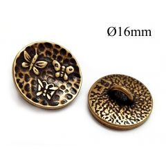 9410p-pewter-round-butterfly-button-16mm-with-back-loop.jpg