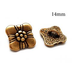 9411p-pewter-square-gift-button-14mm-with-back-loop.jpg