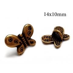 9412p-pewter-butterfly-button-14x10mm-with-back-loop.jpg
