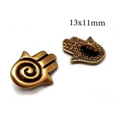 9413p-pewter-hamsa-button-13x11mm-with-back-loop.jpg