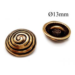 9414p-pewter-round-spiral-button-13mm-with-back-loop.jpg