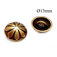 9415p-pewter-round-button-13mm-with-back-loop.jpg