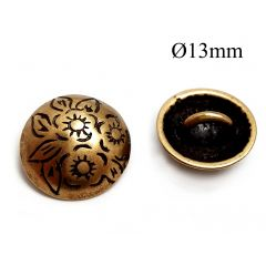 9417p-pewter-round-button-13mm-with-back-loop.jpg