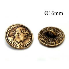 9419p-pewter-ancient-roman-coin-button-16mm-with-back-loop.jpg