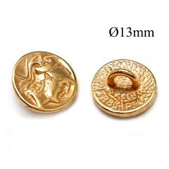 9420p-pewter-ancient-roman-coin-button-13mm-with-back-loop.jpg