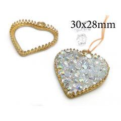9441b-brass-heart-crown-bezel-cup-30x28mm-1-loop.jpg