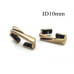 9453b-brass-beads-for-flat-leather-cord-10mm.jpg