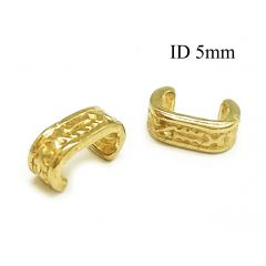 9465b-brass-beads-slider-with-pattern-for-flat-leather-cord-5mm.jpg