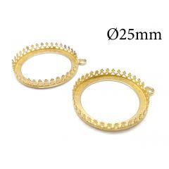 9483b-brass-round-crown-bezel-cup-25mm-1-loop.jpg