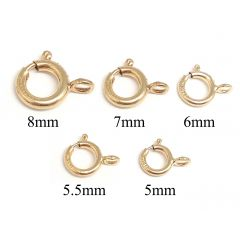 950000-gold-filled-14k-lobster-clasp-with-jump-ring.jpg