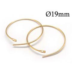 950159-gold-filled-round-wire-hoop-earrings-19mm.jpg