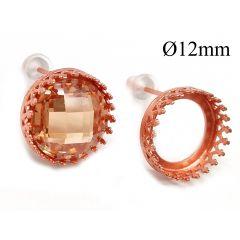 95016-956322b-brass-round-crown-bezel-cup-post-earrings-12mm.jpg
