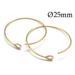 950195-gold-filled-round-wire-hoop-earrings-25mm.jpg