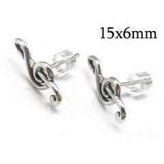 95023-10909b-brass-treble-clef-post-earrings-15x6mm.jpg