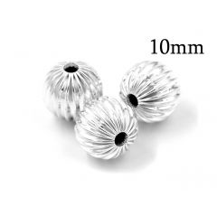 950248-sterling-silver-925-round-grooved-beads-10mm.jpg