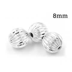 950249-sterling-silver-925-round-grooved-beads-8mm.jpg