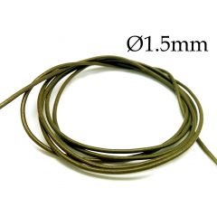 950271-olive-green-round-leather-cord-1.5mm.jpg
