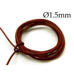950278-dark-red-round-leather-cord-1.5mm.jpg