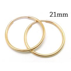 950393-gold-filled-round-tube-hoop-earrings-21mm.jpg