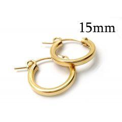 950395-gold-filled-round-hoop-earrings-16mm-tube-diameter-2.2mm.jpg