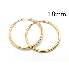 950410-gold-filled-round-tube-hoop-earrings-18mm.jpg