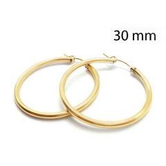 950441gf-gold-filled-round-hoop-earrings-30mm-tube-diameter-2.2mm.jpg