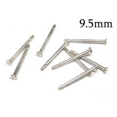 950600s-sterling-silver-925-earring-studs-for-soldering-9.5mm-with-with-1.4mm-pad.jpg