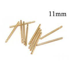 950603-gold-filled-earring-studs-for-soldering-11mm.jpg