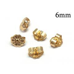 950614-gold-filled-earring-backs-flower-6mm-ear-clutch-earnut.jpg