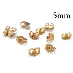 950687-gold-filled-earring-backs-5mm-ear-clutch-earnut.jpg
