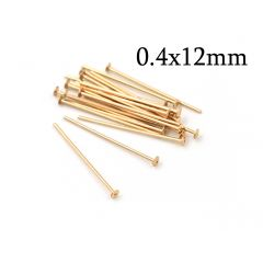 950688-gold-filled-head-pins-12mm-wire-thickness-0.4mm-26-gauge-with-flat-head.jpg