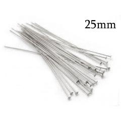 950713-sterling-silver-925-head-pins-with-flat-head-25mm-0.5mm-24-gauge.jpg