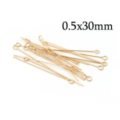 950727-gold-filled-eye-pins-30mm-wire-thickness-0.5mm-24-gauge.jpg