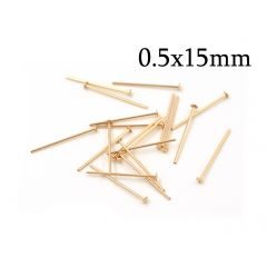 950760-gold-filled-head-pins-15mm-wire-thickness-0.5mm-24-gauge-with-flat-head.jpg