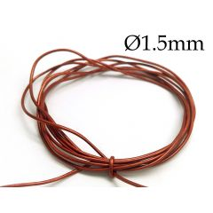950888co-copper-metallic-round-leather-cord-1.5mm.jpg