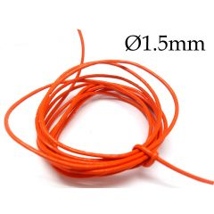 950888or-orange-round-leather-cord-1.5mm.jpg