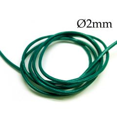950895esm-emerald-green-round-leather-cord-2mm.jpg