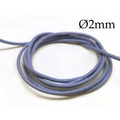 950895ltv-light-purple-round-leather-cord-2mm.jpg