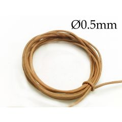 950965n-natural-round-leather-cord-0.5mm.jpg