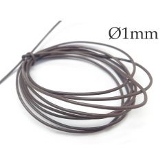 950966er-light-coffee-brown-round-leather-cord-1mm.jpg