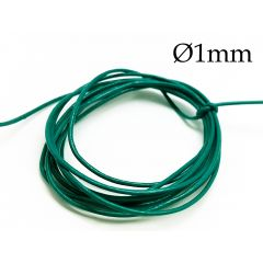 950966esm-emerald-green-round-leather-cord-1mm.jpg