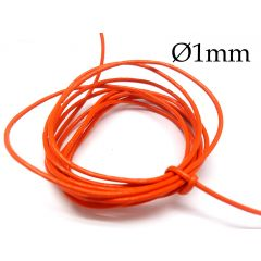 950966or-orange-round-leather-cord-1mm.jpg