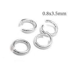 951788-sterling-silver-925-open-jump-rings-0.8x3.5mm-20-gauge-3.5mm-inside-diameter.jpg