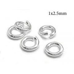 951790-sterling-silver-925-open-jump-rings-1x2.5mm-18-gauge-2.5mm-inside-diameter.jpg