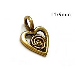 9525b-brass-heart-pendant-14x9mm-with-loop.jpg