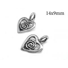 9525s-sterling-silver-925-heart-pendant-14x9mm-with-loop.jpg