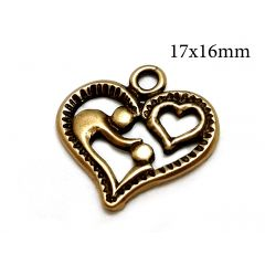 9551b-brass-heart-pendant-17x16mm-with-loop.jpg