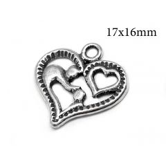 9551s-sterling-silver-925-heart-pendant-17x16mm-with-loop.jpg